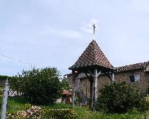 clocheton-seroux